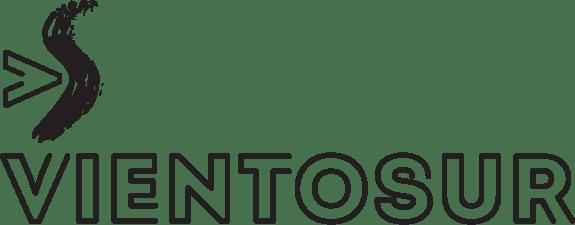 Vientosur Comunicación y Diseño Editorial